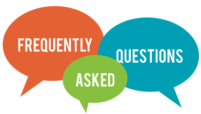 frequently asked questions FAQ – Informare un'H